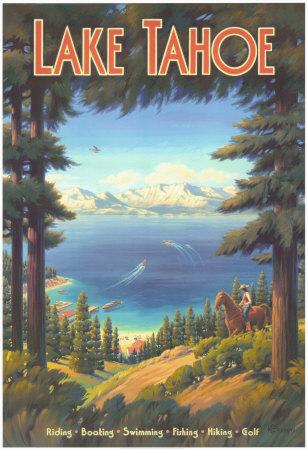 lake-tahoe-promo-poster
