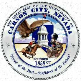 carson-city-municipal-seal