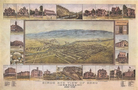 reno-1888-1892